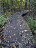 Image for Erie Canal Park Boardwalk