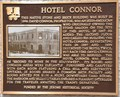 Image for Hotel Connor