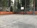 Image for Bonanza Neighborhood Park Basketball Court - South Lake Tahoe, CA