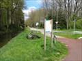 Image for 54 - Wijhe - NL - Fietsroutenetwerk Overijssel