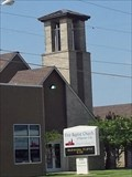 Image for First Baptist Church - Karnes City, TX