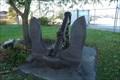 Image for Jones Island Anchor