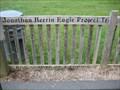 Image for Pitts Park Platground