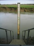 Image for Great Ouse River Gauge - Newport Pagnell
