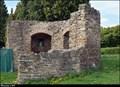 Image for Mestské opevnení / City Walls - Hlucín (North Moravia)