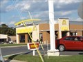 Image for McDonald's - S. Delsea Dr - Vineland, NJ