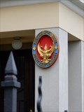 Image for Embassy of Thailand - Prague, Czech Republic