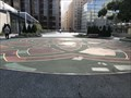 Image for St Mary's Square Labyrinth - San Francisco, CA