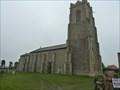 Image for All Saints - Walcott, Norfolk