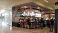 Image for Johnny Rockets - Westfield Southcenter Mall - Tukwila, WA