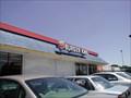Image for Burger King - Smith Street – Jonesboro, GA