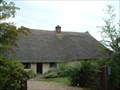 Image for Button Snap Cottage, Westmill, Herts, UK