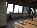 Image for Fruitvale BART Station - Oakland, CA