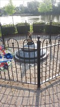 Image for Eternal Flame Memorial - Zanesville, OH