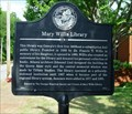 Image for Mary Willis Library-GHS-157-1