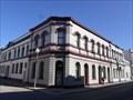 Image for Warehouse Complex -  Fremantle, Western Australia