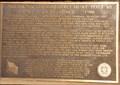 Image for American Legion Hiatt-Hunt Post 80 - 50 Years - Enterprise, Utah