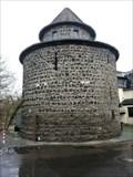 Image for Katzenturm, Limburg a.d. Lahn, Germany