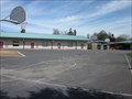 Image for Monte Loma School Basketball Court - Mountain View, CA