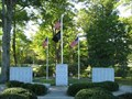 Image for Bernardston Veterans Memorial - Bernardston, Massachusetts