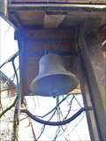 Image for The School Bell - Went and Came Back, Thursford Green, Norfolk.