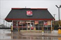 Image for Jack In The Box - Ridgewood Shopping Center, Garland TX