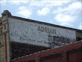 Image for Adrian Ford's Furniture and Home  Decor - Elgin, TX