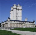 Image for Vincennes, France - Vincennes, Indiana
