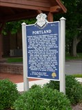 Image for Portland - Portland CT