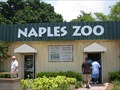 Image for Naples Zoo at Caribbean Gardens - Naples, FL