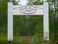 Image for La trail de motoneiges et 4 roues-St-Hubert-Québec,Canada