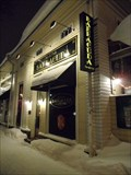 Image for Bar & Pub Barracuda - Porvoo, Finland