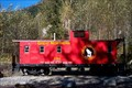 Image for Great Northern Caboose X294 @ Iron Goat Trail