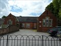 Image for Former School - Church Road - Barlestone, Leicestershire