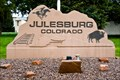 Image for Welcome to Julesburg, CO