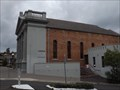 Image for Baptist Tabernacle, Cooks Hill, Newcastle, NSW, Australia