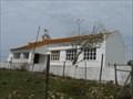 Image for Escola Primária de São Bento de Ana Loura - Estremoz, Portugal