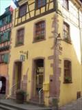 Image for Office de Tourisme - Riquewihr, France