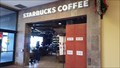 Image for Starbucks - DeVargas Mall - Santa Fe, NM
