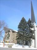 Image for Église de Sainte-Béatrice - Laval, Québec