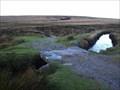 Image for Older Bridge
