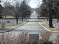 Image for Fort Scott National Cemetery #1 - Fort Scott, Kansas