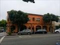 Image for Half Moon Bay Inn - Half Moon Bay, CA