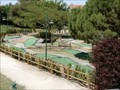 Image for Minigolf  - Chatelaillon, Nouvelle Aquitaine, France