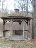 Image for Gazebo - Wolfe Park - Town of Chenango - Binghamton, NY