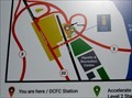 Image for Flo Charging Station - Castlegar Visitor Center - Castlegar, British Columbia