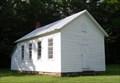 Image for Fox Schoolhouse - Brackney, Silver Lake, PA