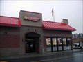 Image for Hardee's - Hamilton Mill Road - Buford, GA