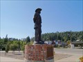 Image for Schuyler Colfax - Colfax, Ca.