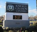 Image for Knielsil's Collision Center  Time and Temperature - Citrus Heights, CA